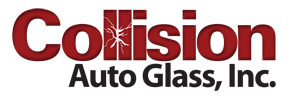 Collision Auto Glass
