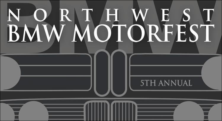 Motorfest Registration is Open!