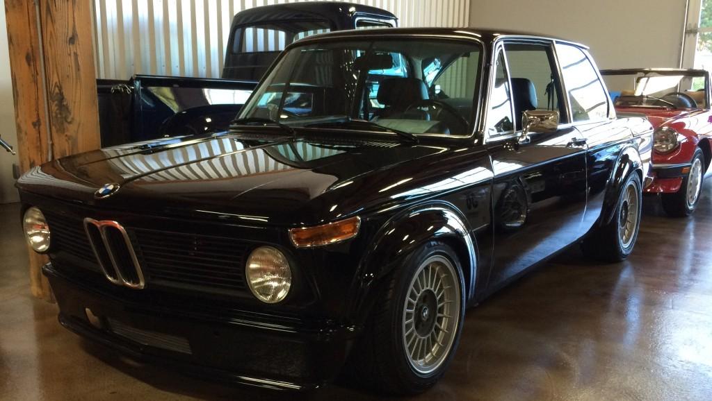 Black 2002