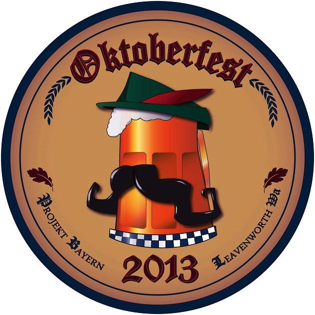 Leavenworth Oktoberfest Bmw Cca Oregon Chapter