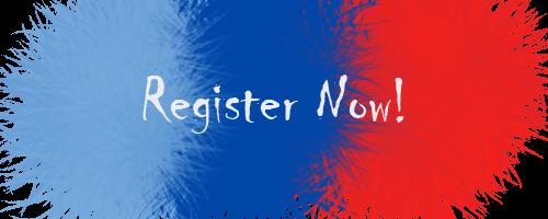Registernow Mstripes Splatt Bmw Cca Oregon Chapter