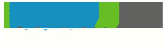 Rhom Innovations Logo Bmw Cca Oregon Chapter