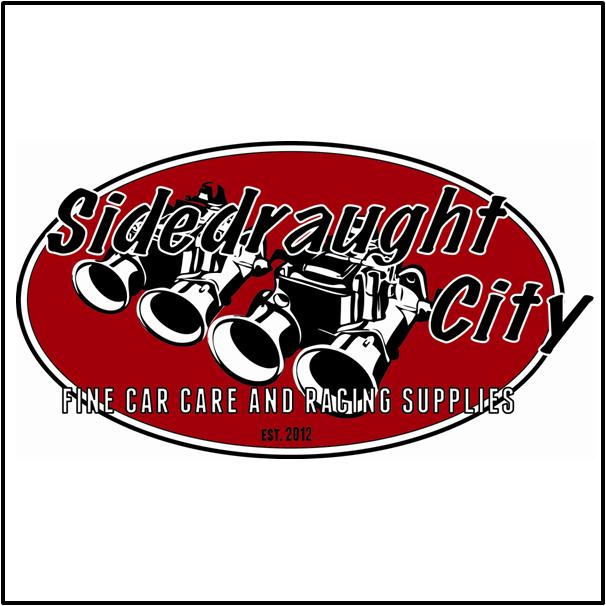 Sidedraughtcity Bmw Cca Oregon Chapter
