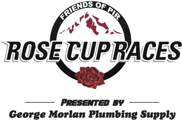 Rose Cup Races