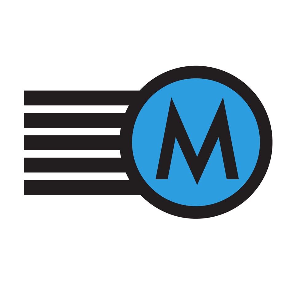 Munich Motorworks Bmw Cca Oregon Chapter
