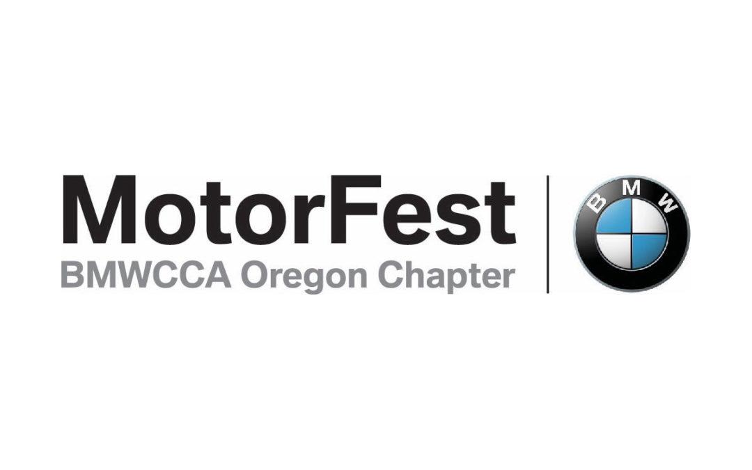 MotorFest 9