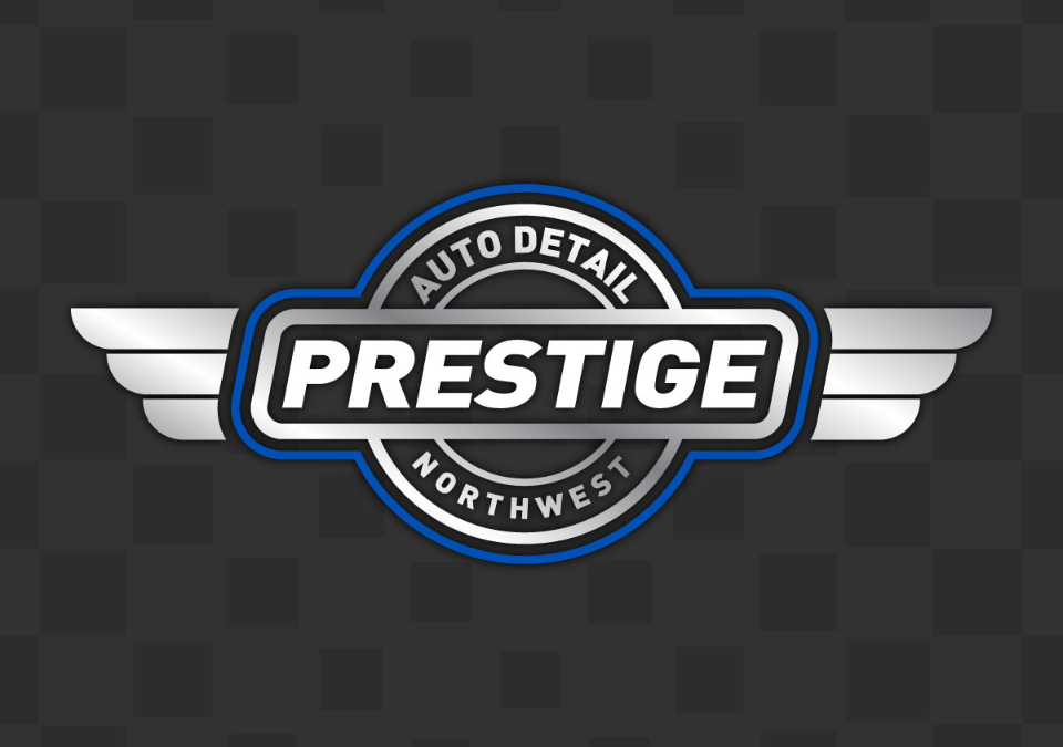 Prestige Auto Detail NW Meet & Workshop